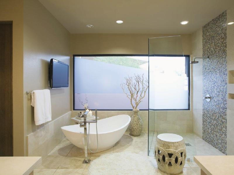 Build or renovate your best bathroom yet in 2017 for Bathroom ideas 2017 australia
