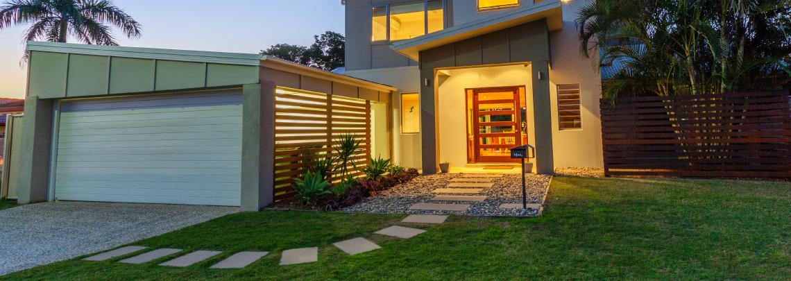 Programming A Garage Door Remote Sydney Home Show