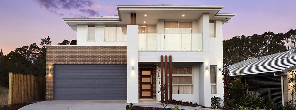 builder questions hudson homes rebuild sydney