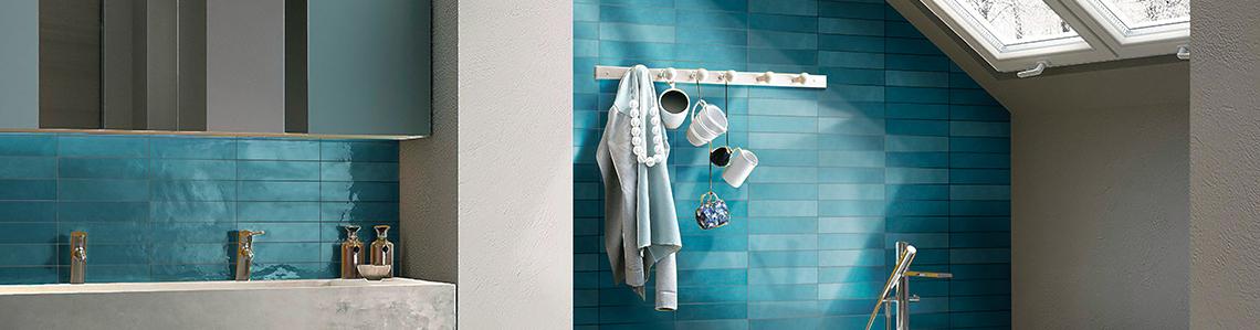 colortile tiles kitchen bathroom